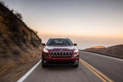 Chrysler 9-Speed ZF 9HP Transmission Lawsuit Nearly Settled