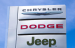 Chrysler Catalytic Converter Recall Causes Lawsuit