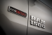 EPA Targets Ram 1500 and Jeep Grand Cherokee Emissions
