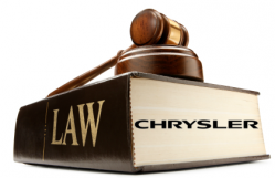 Chrysler Class-Action Lawsuit Filed Over Jeep Ignition Switch