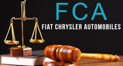 Did Fiat Chrysler Investors Lose Because of Recall Failures?