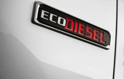 Chrysler to Pay $800 Million Over EcoDiesel Jeeps and Rams