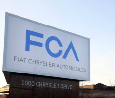 Fiat Chrysler Recall Failures: $105 Million Fine, Vehicle Buyback Program to Begin