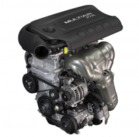 Chrysler Oil Consumption Lawsuit Includes 2.4L Engines