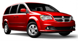 Chrysler Recalls Another 840,000 Vehicles