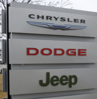 Chrysler TIPM Lawsuit Alleges Chrysler, Dodge and Jeep Vehicles Stall