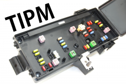 Chrysler Tipm Lawsuit Stalling Vehicles on fuse box for 2008 dodge grand caravan