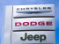 Chrysler Warranty Problems Cause Class Action