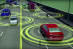 Hacked Driverless Cars Could Cause Traffic Havoc