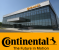 Continental Automotive Systems Recalls 5 Million Airbags