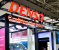DENSO Fuel Pump Recall Expanded