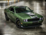 Dodge Challenger, Dodge Charger and Chrysler 300 Recalled