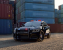 Dodge Charger Pursuit Cars Recalled
