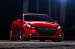 Dodge Dart Clutch Class-Action Lawsuit a No-Go