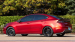 Dodge Dart Clutch Lawsuit Should be Dismissed, Says Chrysler