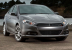 Dodge Dart Clutch Master Cylinder Lawsuit Continues