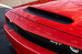 Dodge Demon Class Action Lawsuit: Motion to Dismiss