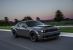 Dodge Demon Hood Scoop Recall Needed, Argues Lawsuit