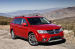 Chrysler Recalls 363,000 Dodge Journey SUVs