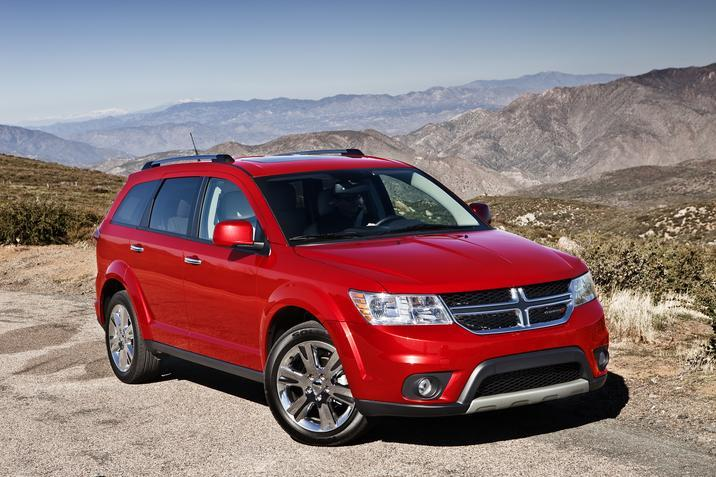 dodge journey airbag wiring recall chrysler recalls 363,000 dodge journey suvs carcomplaints com  at panicattacktreatment.co