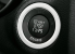 Chrysler Sued For $100 Million Over Keyless Ignition