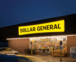 Dollar General Motor Oil Class-Action Lawsuit Continues