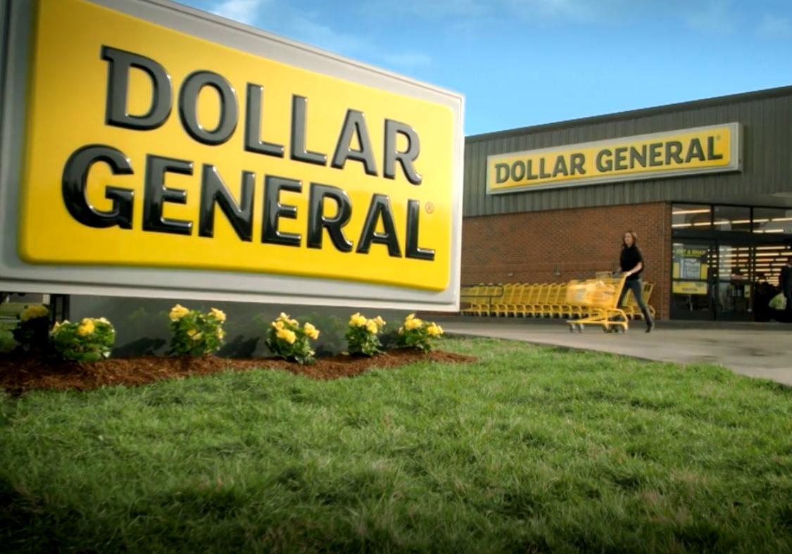 Dollar General Oil Lawsuit Certified For 16 States