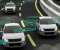 Driverless Car Technology Still Freaking People Out