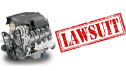 Duramax Diesel Engine Lawsuit Says Engines Cause Loss of Fuel Economy