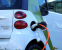 Electric Car Range Decreases in Cold Temps