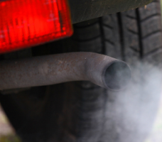 Tips to Prevent Carbon Monoxide Poisoning in Cars