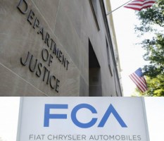 Feds Investigate Fiat Chrysler Sales Figures