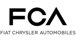 Fiat Chrysler Didn't Meet MPG Requirements For 2017 Models