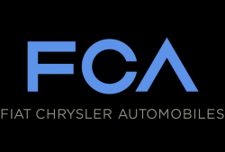 FCA Fined $40 Million For Inflated New Vehicle Sales
