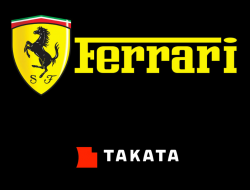 Ferrari Recalls California and 458 Italia Over Takata Airbags