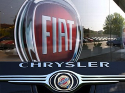 Has Fiat Chrysler Failed Its Customers During 20 Recalls?