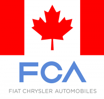 Fiat Chrysler Sued in Canada for $5 Billion