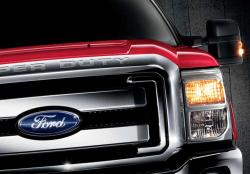 Ford 6.7L CP4 fuel pump failures cause lawsuit