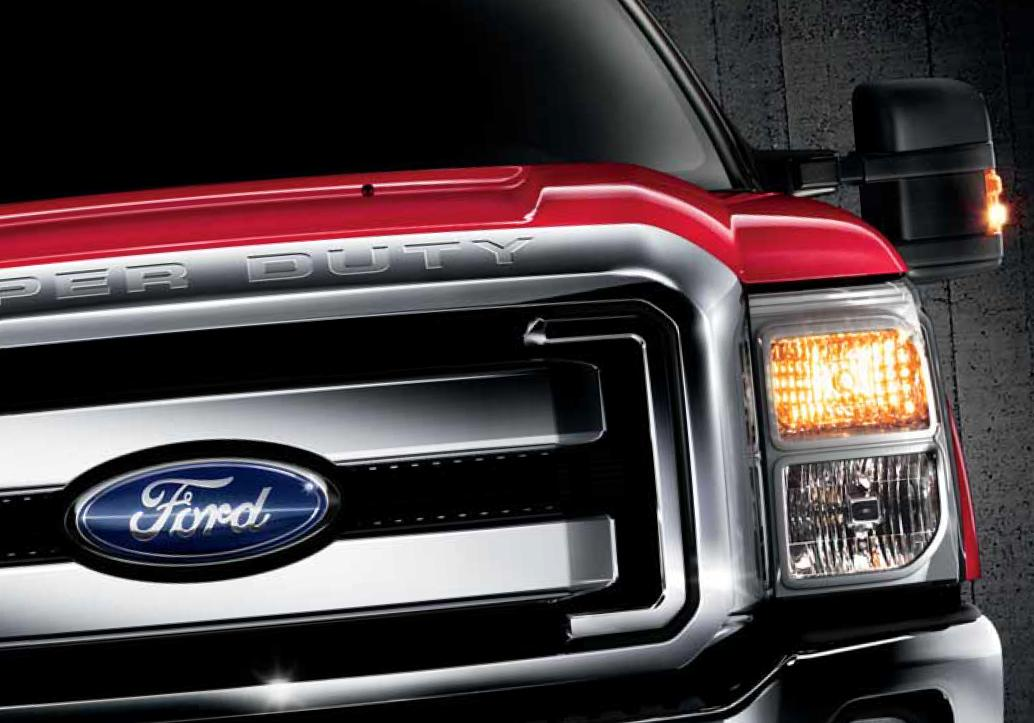 6.7 Powerstroke Problems >> Ford 6 7l Cp4 Fuel Pump Failures Cause Lawsuit Carcomplaints Com