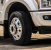Ford Tire Recall Affects F-150, F-250, F-350, Escape