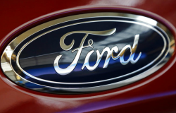 Ford Recalls Econolines That May Suddenly Lose Propulsion
