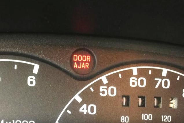 Carcomplaints Com Car Complaints Car Problems And Defect Information