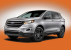 Ford Edge Rattling Noise Lawsuit Blames Flexplates