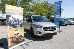 Ford Explorer Carbon Monoxide >> Ford Transit Driveshaft Flexible Coupling Lawsuit Filed ...