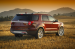 Ford Explorer Carbon Monoxide Lawsuit Settlement