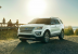 Ford Explorer Exhaust Leak Recall Needed: Safety Group