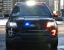 Ford Explorer Police Interceptor Investigation Closed