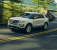 Ford Explorer Toe Link Recall: 13 Crashes, 6 Injuries