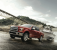 Ford F-150 Master Cylinder Recall Issued After Crashes