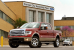Ford F-150 Downshifting Problems Cause Recall of 1.5 Million Trucks